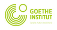 Institut Goethe de Paris